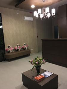 Tandeaw View, Hotely  Hua Hin - big - 64