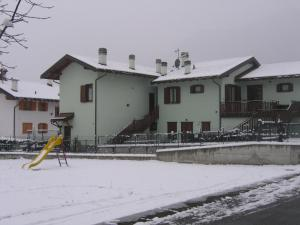 Casa Vacanze Noegia