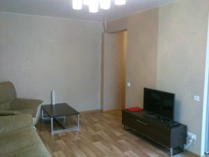 Апартаменты на Кирова 8 - фото 6