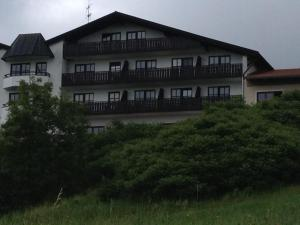 Landhaus Raßreuth