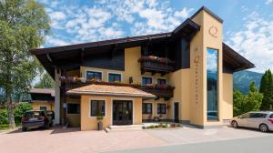 Hotel Quehenberger