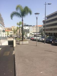 Canavial Terrace, Apartmanok  Funchal - big - 58