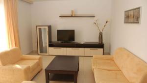Apartament Rodzinny Sarbinowo