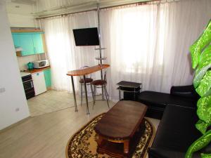 Апартаменты АБB - фото 13