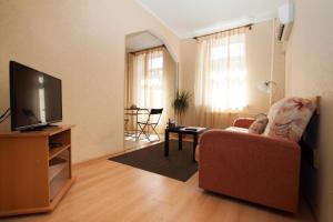 Апартаменты ТВСТ на Маяковской - фото 18