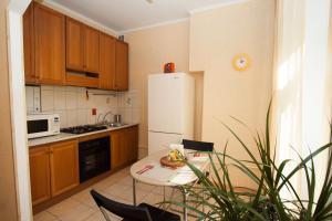Апартаменты ТВСТ на Маяковской - фото 19