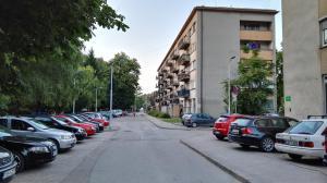 Apartment Malina - фото 10