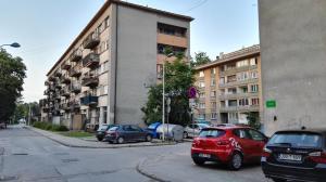 Apartment Malina - фото 11