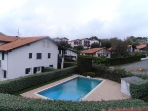 Rental Apartment Sorroandia 2 - Gu?thary
