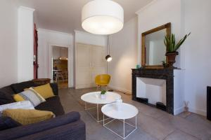 Colombet Stay's - Sublime Mareschal, Apartmanok  Montpellier - big - 4