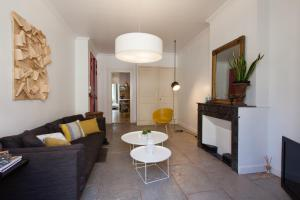 Colombet Stay's - Sublime Mareschal, Apartmanok  Montpellier - big - 5