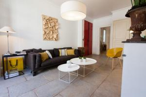 Colombet Stay's - Sublime Mareschal, Apartmanok  Montpellier - big - 7