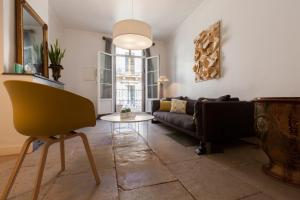 Colombet Stay's - Sublime Mareschal, Apartmanok  Montpellier - big - 8