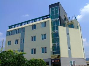obrázek - Hostel Dahyun