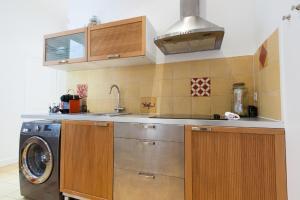 Colombet Stay's - Sublime Mareschal, Apartmanok  Montpellier - big - 10