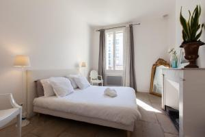 Colombet Stay's - Sublime Mareschal, Apartmanok  Montpellier - big - 2