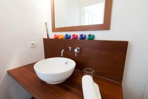 Colombet Stay's - Sublime Mareschal, Apartmanok  Montpellier - big - 24
