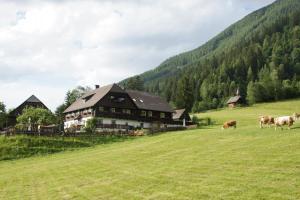 Der Perweinhof