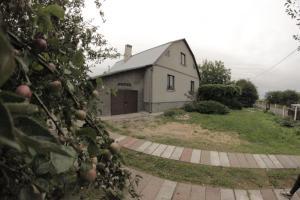 Panskaya agrousadba