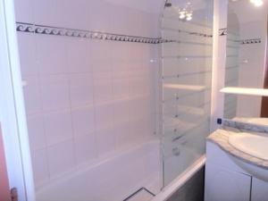 Rental Apartment Fort socoa 3 - Urrugne, Ferienwohnungen  Urrugne - big - 22