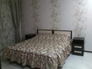 Hostel Zvezda Peterburga
