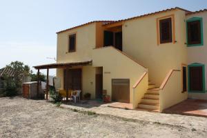Villa Lidia