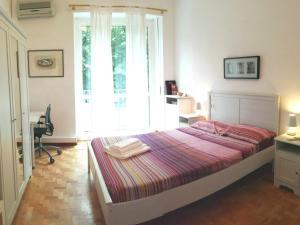 RE UMBERTO *Exclusive Apartment*