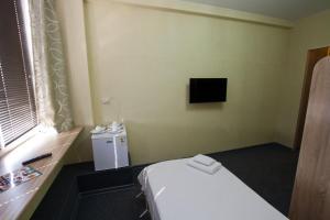 Отель Бюджет - фото 8