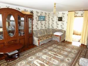 Гостевой дом Мила - фото 5