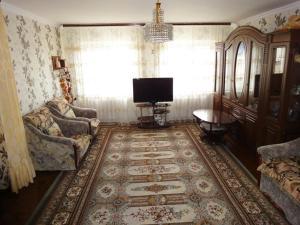 Гостевой дом Мила - фото 4