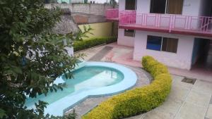 Hotel Bello Horizonte