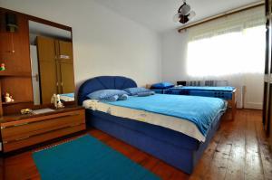 Guest House Konjic - фото 13