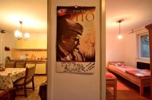 Guest House Konjic - фото 9