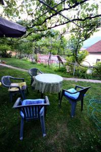 Guest House Konjic - фото 22