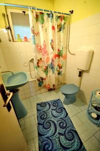 Guest House Konjic - фото 21