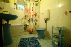 Guest House Konjic - фото 20