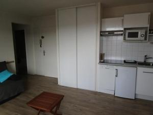 Rental Apartment Ur Txoko 2 - Ciboure