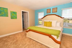 Acorn 4412 Villa, Villen  Davenport - big - 26