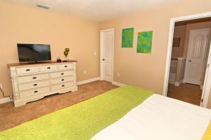 Acorn 4412 Villa, Vily  Davenport - big - 25