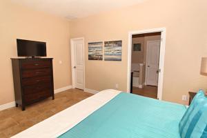 Acorn 4412 Villa, Villen  Davenport - big - 22