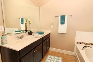 Acorn 4412 Villa, Vily  Davenport - big - 21