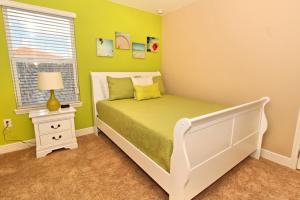 Acorn 4412 Villa, Vily  Davenport - big - 20