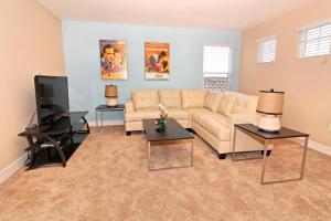 Acorn 4412 Villa, Vily  Davenport - big - 13