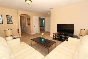 Acorn 4412 Villa, Vily  Davenport - big - 12