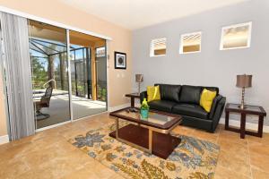 Acorn 4412 Villa, Vily  Davenport - big - 11