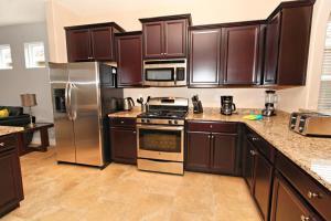 Acorn 4412 Villa, Vily  Davenport - big - 8