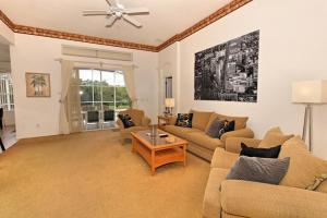 Northhampon 1812 Villa, Vily  Davenport - big - 12