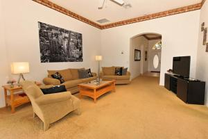 Northhampon 1812 Villa, Vily  Davenport - big - 11