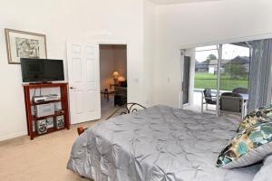 Blamoral 727 Villa, Ville  Davenport - big - 13