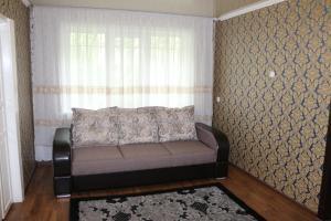 Апартаменты Алиханова - фото 4
